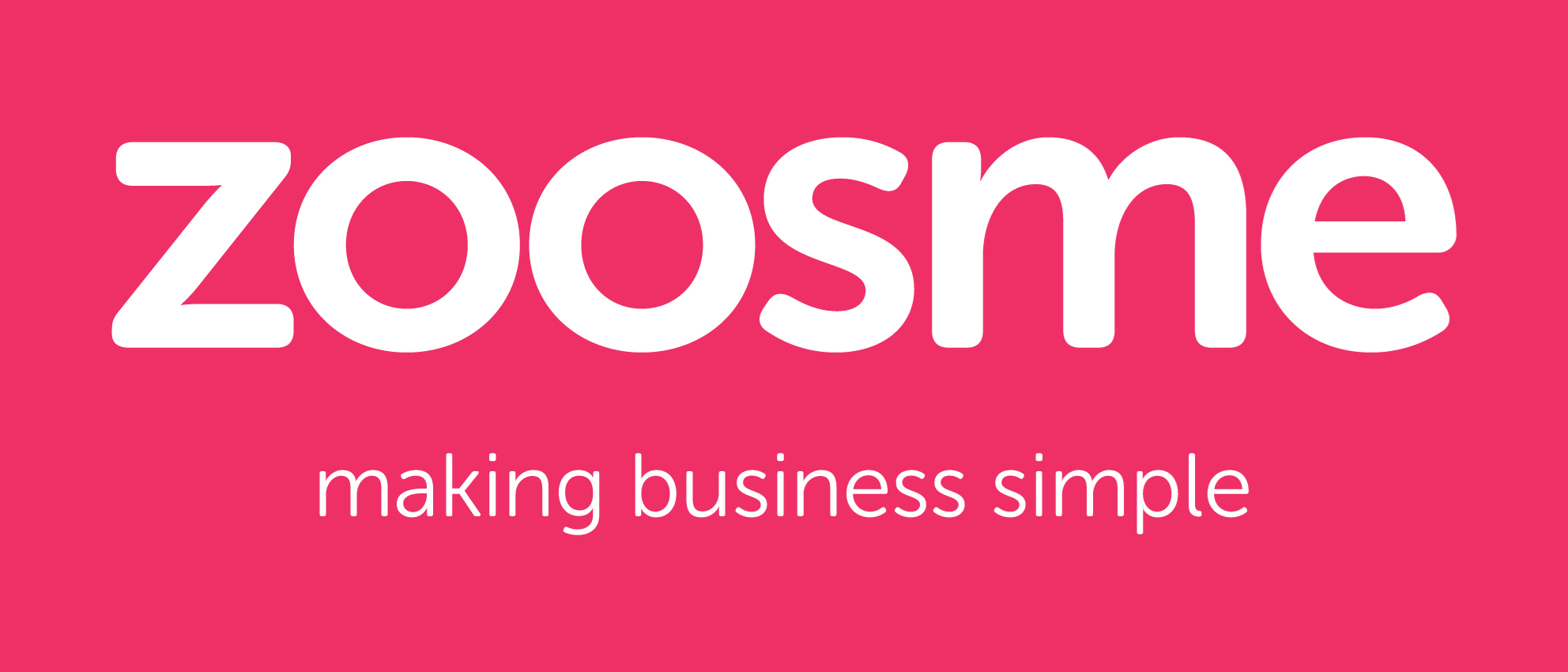 Zoosme Limited